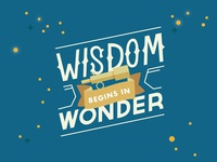 #DesignforGood 1 of 5: Wisdom