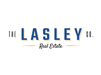 Lasley Logo