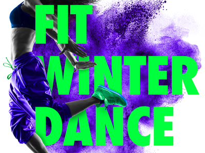 Fit Winter Dance '19