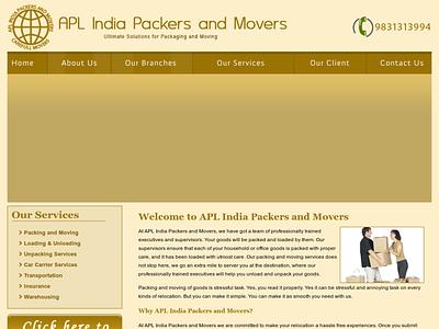 PACKERS AND MOVERS IN KOLKATA movers and packers kolkata movers and packers kolkata packers and movers kolkata