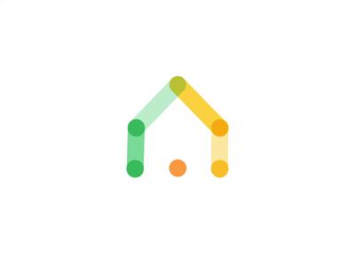 Logo sneak peek tech icon uidesign popular dribbble illustration branding vector logo ui design