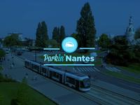 Parkin'Nantes
