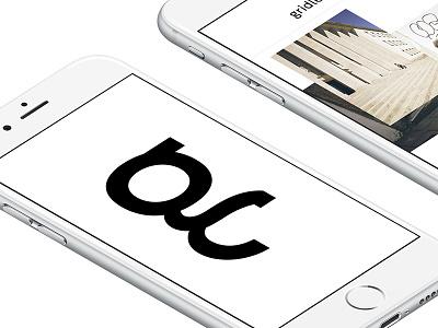 gridless app arrange share instagram logo layer photography comp grid app