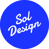 Sol Design