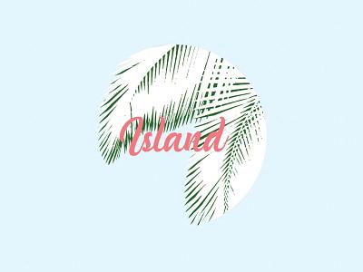 Cover Design logo design