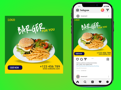Food banner design food banner design twitter banner shose product photo post design youtube banner linked banner google ad banner product design design facebook cover graphic design barger banner design barger banner design