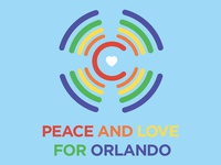 Prayer for Orlando