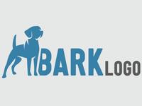 BarkLogo