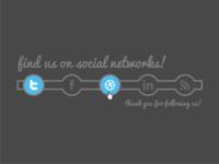 Sociallarge