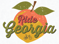 Ride Georgia