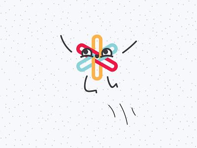 Best Week Ever! remix design drawing illustration brand