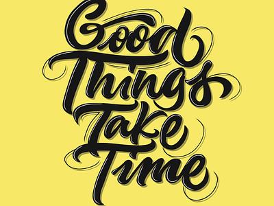 typography quote vector typography graphic design design minimal art app