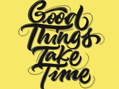typography quote website illustration animation illustrator typography art design branding vector graphic design