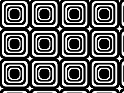 illusion pattern illustrator app typography minimal icon branding illustration design vector art graphic design