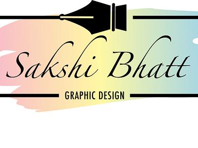 my logo mark icon app typography minimal branding illustration design vector graphic design art