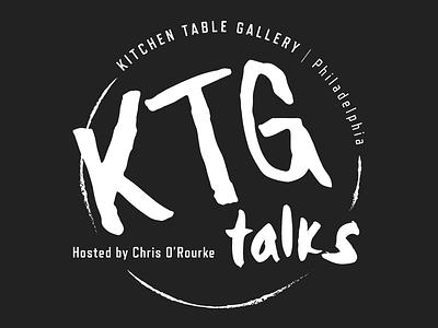 KTG Talks podcast cover v2 podcast itunes