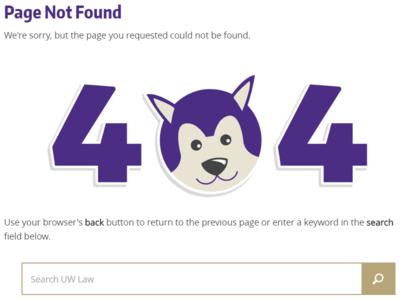 404 Page error page 404