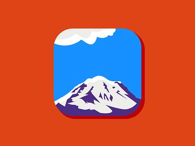 Daily UI #005: App Icon 005 dailyui