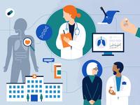 Pharmacy Career