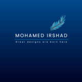 Mohamed Irshad