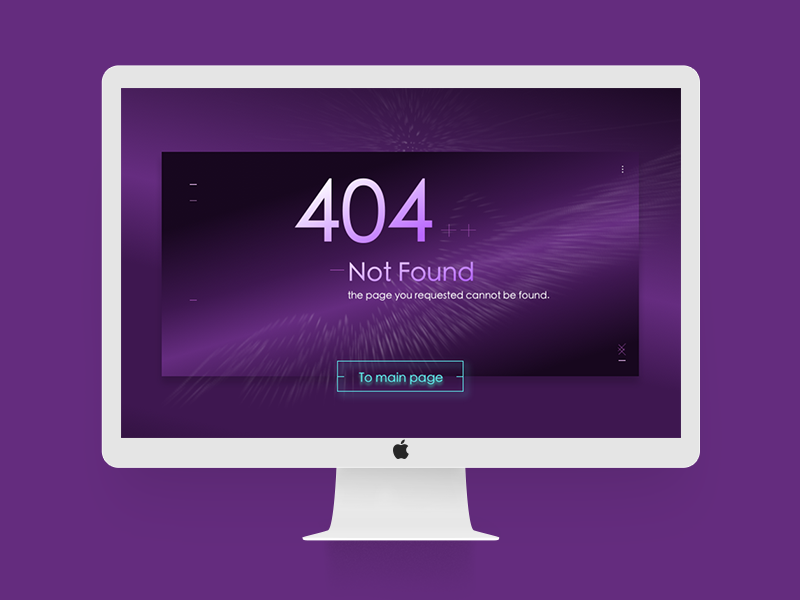 404 page 404