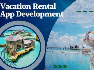 Launch a vacation rental script and enjoy unlimited travels vacation rental app development app like vacation rental script