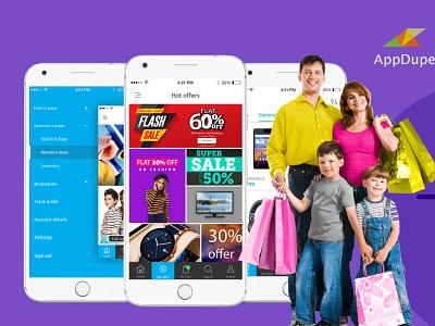 Make Big Bucks With Multi-vendor E-commerce software