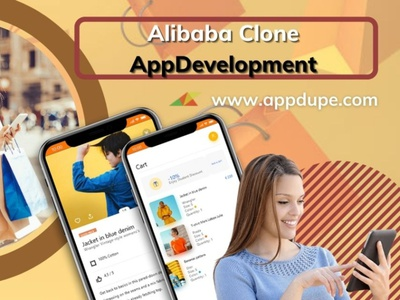 Dispatch A Vital B2b Ecommerce App Like Alibaba b2b ecommerce script b2b ecommerce app development