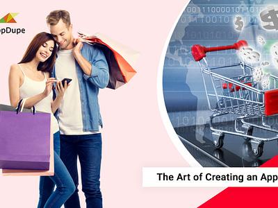 Launch A Vital Multi Vendor Ecommerce Platform Like Amazon amazon alternative app amazon alternative app