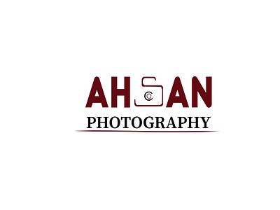 ahsan logo vector logo branding design illustration icon