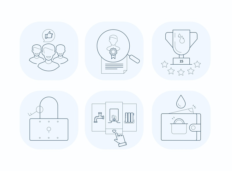 icon icons pack icons design icons icon set digital illustration ui design picture icon image