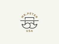 Mr.Peter
