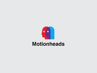 Motionheads