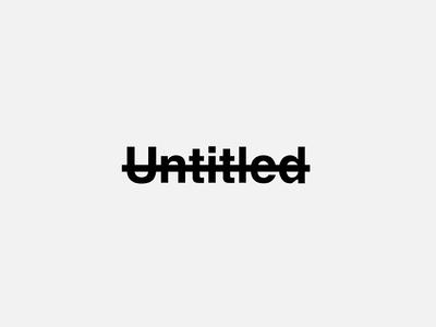 Untitled logo