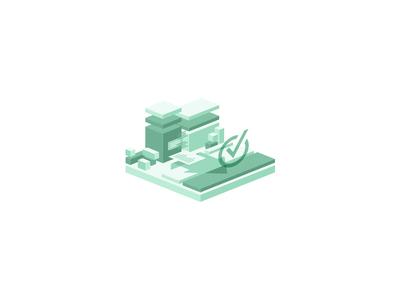 Hyperb icon