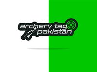 Archery Tag Pakistan