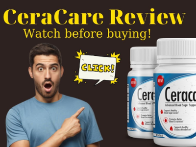 CeraCare-reviews-price-buy-capsules-benefits-Where to buy