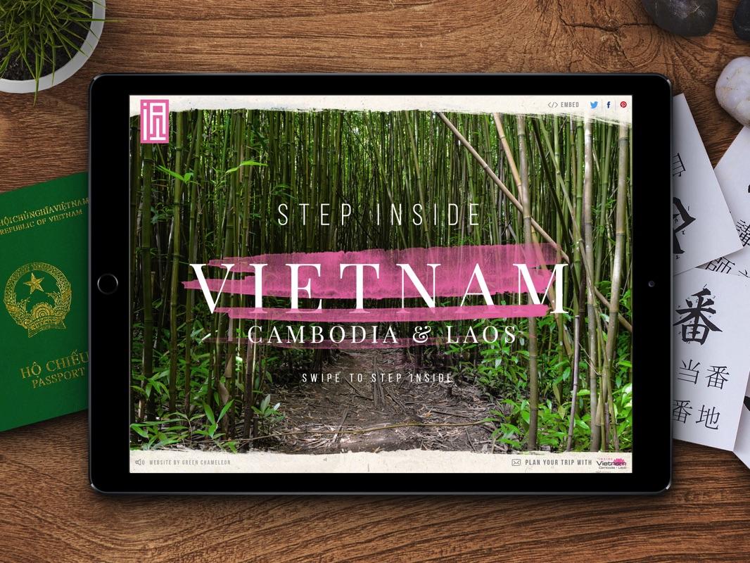 Vietnam mockup resized