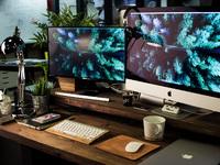 Workspace 2