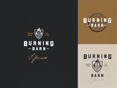 Rum Branding shield typography vintage drink beverage label branding packaging brand spirit rum