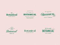 Botanical fullsize