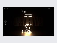 New Year Illuminations 💡