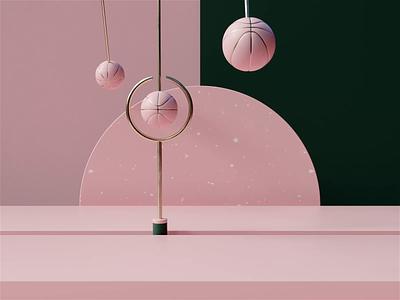 Swish! 4 Dribbble Invites 🏀 dribbble invites dribbble octane animation design 3d animation 3d art 3d after effects motion design motion graphics animated cinema4d c4d animation