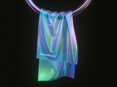 Future/Fabric®