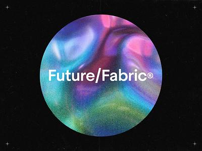 future.mp4