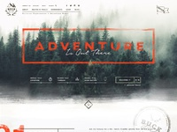 Adventure 5.0