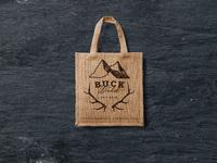 Buck wild bag