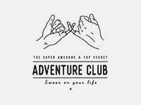 Super Awesome Adventure Club