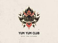 Yum Yum Club