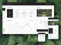 Runner App
